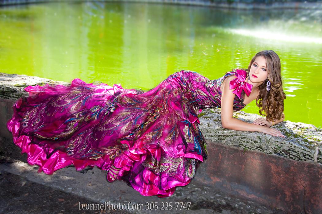 Ivonne-Kathleen-IMG_5233-magazine-cover