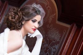 Ivonne Adriana 1X7A1090.jpg