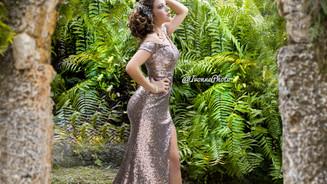 Jessenia (Yuleidy) 7U7A8887.jpg