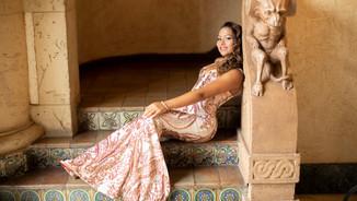 Angelina (Norma) 022576.JPG