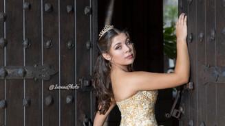 Alexis (Angelica) 7U7A1233.JPG