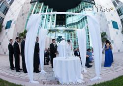 Ivonne Photo Wedding