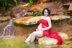 isabel maternity 353A5849