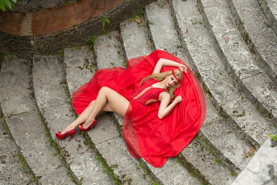 Ivonne Rachel 1X7A0676 20x24.JPG