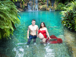Lidiana Maternity 7U7A3631