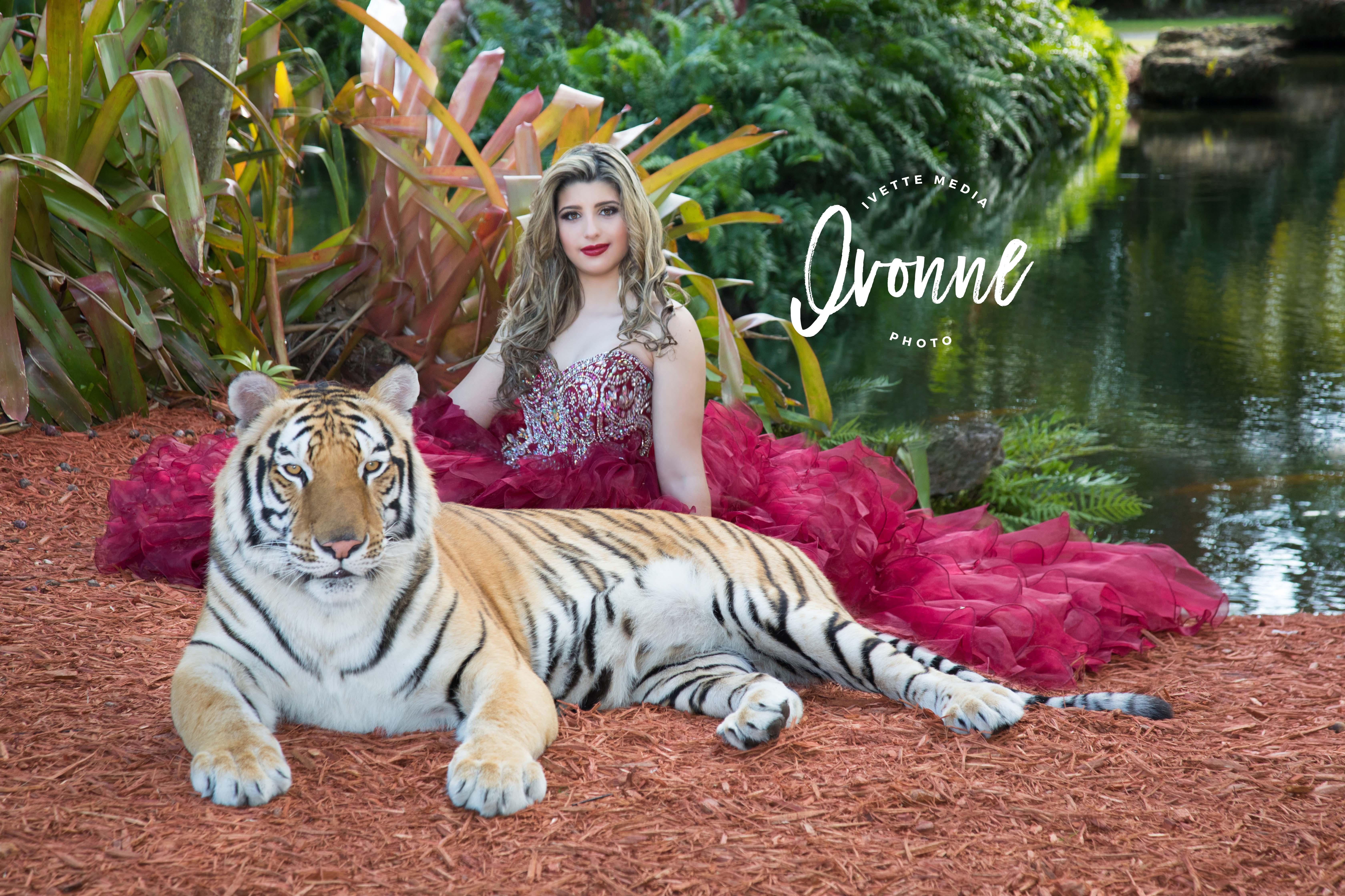 Melanie Araujo 353A6004