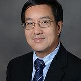 Yaobin Chen.jpg