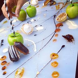 dessertArt1