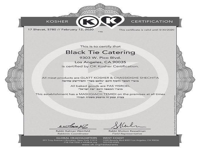Black Tie Catering (3).jpg