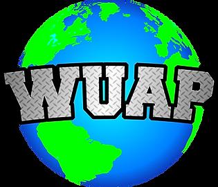 WUAP_Globe.png