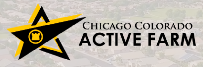 Chicago Title Active Farm - Predictive Analytics
