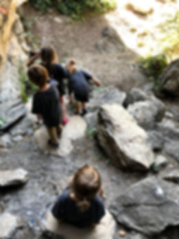 kids on rocks.jpg