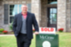 Bobby Green,  Founder/Owner of BGreen Homes, Tulsa's premier builder offering unbeatable energy efficient pricing and convenient realtor services - Call 918-406-1853