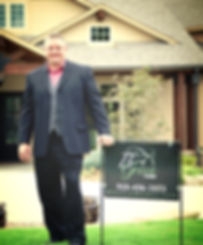 Bobby Green,  Founder/Owner of BGreen Homes, Tulsa's premier builder offering unbeatable energy efficient pricing and highest customer satisfaction ratings - Call 918-406-1853