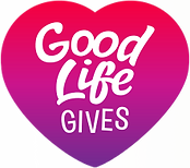 Good_Life_Gives.png