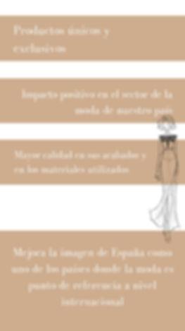 MIS 12.jpeg