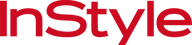 Logo_InStyle.png