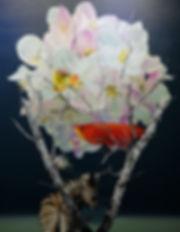 이홍주-beyond(30호)oil on canvas,2019.jpg