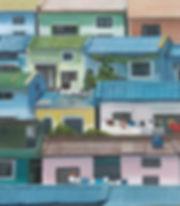 최은미감천마을2.jpg