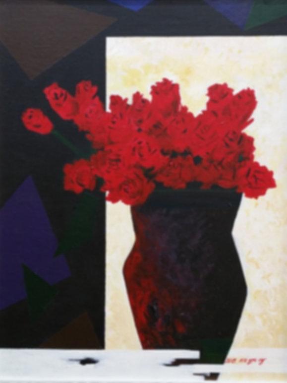 Light,2018,oil on canvas,45.jpg