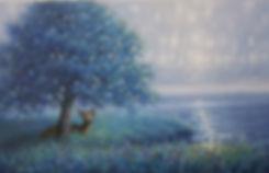 이종갑-윤슬(10호)oil on canvas,2019.jpg