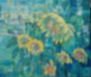 Flower and travel My life.jpg