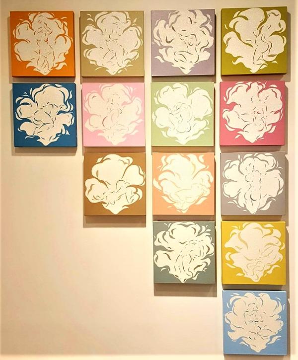 김미숙 flower 32x32 acrylic on canvas.png