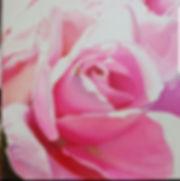 임선옥 pleasure, 20x20cm , oil on canvas.jp