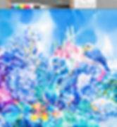 류신_sweet_temptationseries-blue_2019.jpg