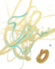 2018-16_oil on canvas_91x73
