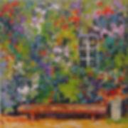 ]어머니의 뜰 40x40 윤향남 2019 oil on canvas.jpg