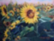 최은영-희망-65X53cm-OIi on canvas-2018-.png