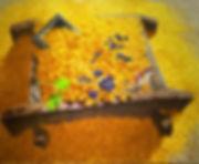 박종경-dream,rich(15호)oil on canvas.2019.jp