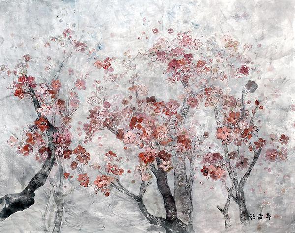 봄의 왈츠1re (117x90).jpg