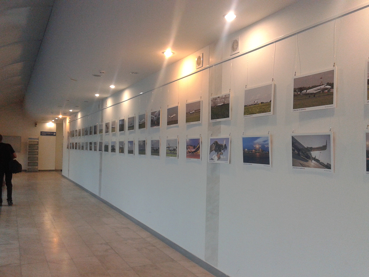 2015-08-15 18-57-09 фотовыставка споттинг аэро РнД for site