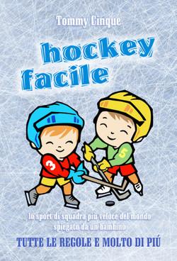 Hockey Facile