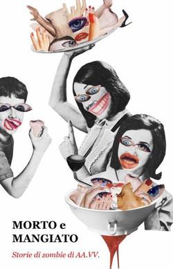 Morto e mangiato