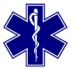 ems-clipart-10.png