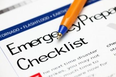 Emergency-Preparedness-Checklist.jpg