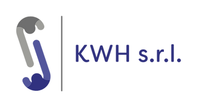 Logo%20Kwh_edited.png