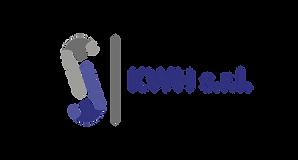 Logo Kwh.png