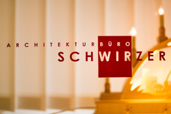 Architekturbüro Schwirzer Amberg