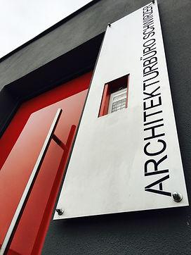 Planungsbüro in Amberg Sulzbach