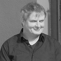 Heinrich Schwirzer Architekt