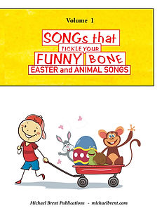 Songbook Front Cover #1.jpg