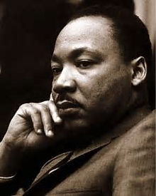 martin luther king, jr..jpeg