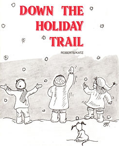 Down the Holiday Trail.jpg