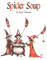 Spider Soup COVER.jpg