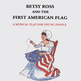 Betsy Ross iTunes Art FINAL.jpg