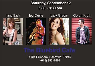 Bluebird Cafe 9-12-15.jpg